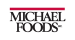 Michael-foos