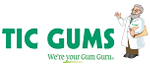 TIC-Gums