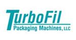 TurboFil