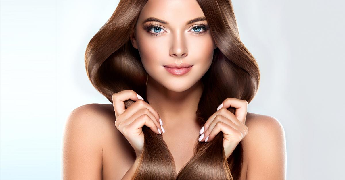 jojoba oil for skin and hair